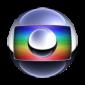 Central Globo de Produção